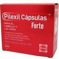 PILEXIL FORTE 100 + 20 CAPSULAS DE REGALO