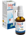 ABOCA GOLAMIR 2ACT SPRAY