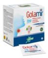 ABOCA GOLAMIR 20 COMPRIMIDOS