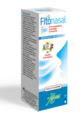 ABOCA FITONASAL 15 ML